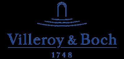 Villeroy Boch-logo
